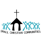 Small Christian Community